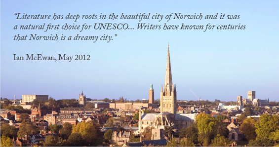 Image from www.writerscentrenorwich.org.uk