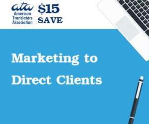 product-tile-marketing-to-direct-clients-ata-1